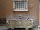 Consejería de Educación de la Embajada en Roma