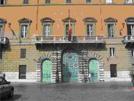 Embajada Santa Sede