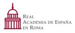 Real Academia de España en Roma