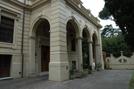 foto Cervantes Roma