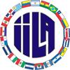 logo IILA