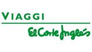 logo Viaggi El Corte Inglés