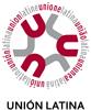 logo Unione Latina