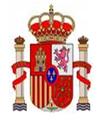 Embajada de España cerca de la Santa Sede