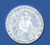 Logo Università Orientale di Napoli