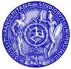 Logo Università di Palermo