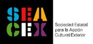 logo Seacex
