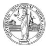 Logo Università di Milano