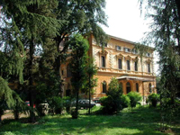 foto Sapienza